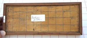 Caja De Fornituras Para Relojes A Cuerda Y Automáticos A148