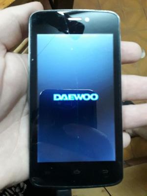 Celulares Daewoo x2 Smd-a Smartphone Libres para
