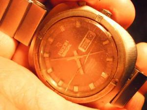 Reloj Ricoh Hombre