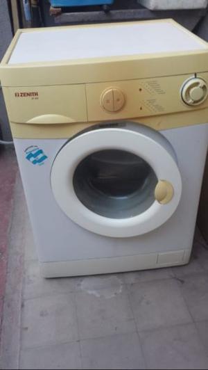 Vendo lavarropas, automatico