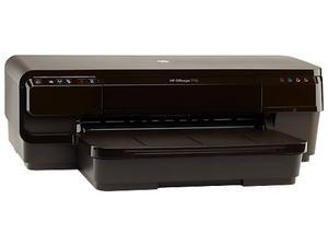 Impresora Hp  A3 Color Wifi Envio Gratis Capital Federal