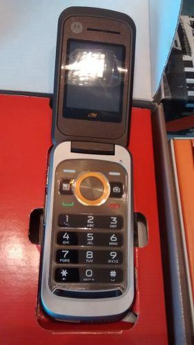 Motorola I786 Handy Nextel Vendo Solo O En Lote De 3 Handies