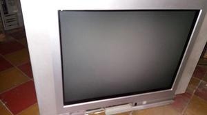 Vendo tv 29 pulgadas admiral