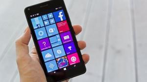 Nokia Lumia 640 LTE 4G impecable ¡¡¡¡¡ LIBRE