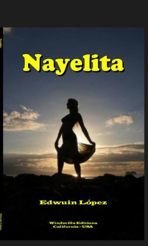 Nayelita Ya disponible  En Amazon.com
