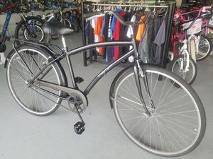 Bicicleta de Paseo de Varón Rodado 28