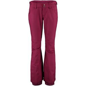 O Neill Pw Friday N Pantalon Nieve Mujer