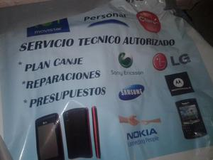 Vendo lote celulares y accesorios