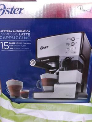 Vendo CAFETERA Sin Uso..en su Caja Original