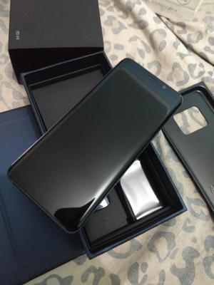 Escucho Oferta Samsung S9 Nuevo en Caja