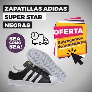 Venta de calzado importado multimarcas al por mayor