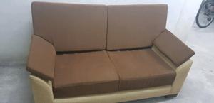 Sillon Cama En Muebles Usados Y Mar Del Plata Posot Class