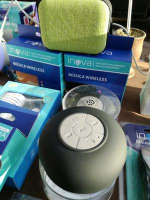 Vendo accesorios para celulares