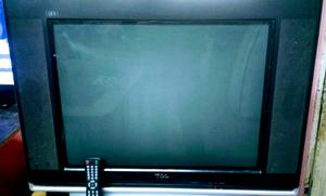 Vendo tv 29 TCL ultraslim