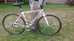 vendo bici fixie rodado 28 muy buenas condiciones