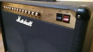 Combo Marshall JCM x12 made in England