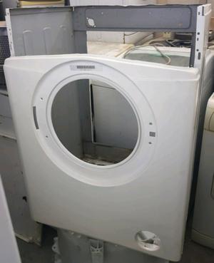 Gabinete de lavarropas Drean Excellent 166 Td