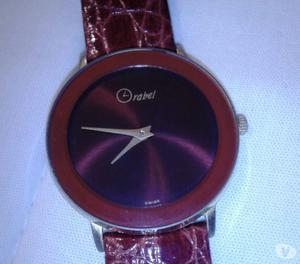 Reloj para mujer comprado en Italia