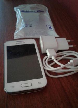 Samsung Ace 4 neo liberado