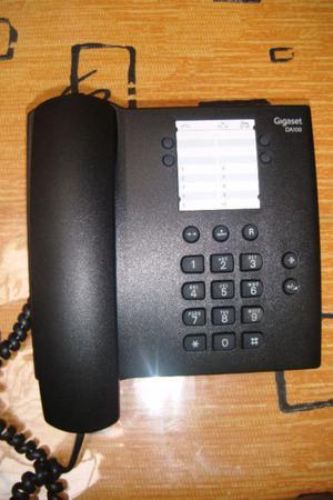 Teléfono Gigaset DA100. Muy buen precio!!!