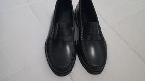 Vendo Zapatos de hombre 43