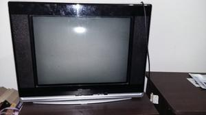 Televisor BGH feelnology 21