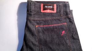 Pantalón de hombre talle 44