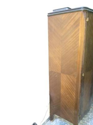 Placar excelente estado, madera madera no mdf