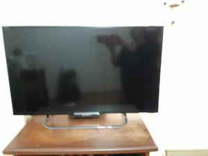 """Smart TV Sony Bravia 32"""""""