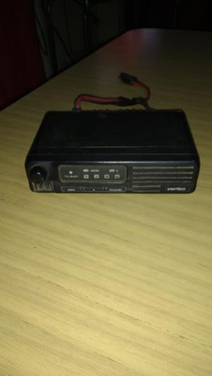 Radio Base UHF