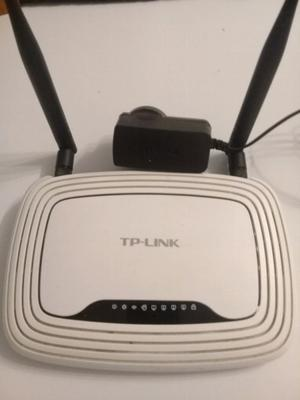 Router wifi TP Link 300 mbps N
