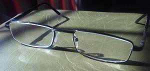 97c6cb8434 Anteojos armazon clip on magnetico plentes receta c 5 | Posot Class