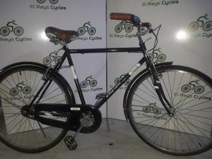Bicicleta de Paseo de Varón Stark Classic Usada Impecable