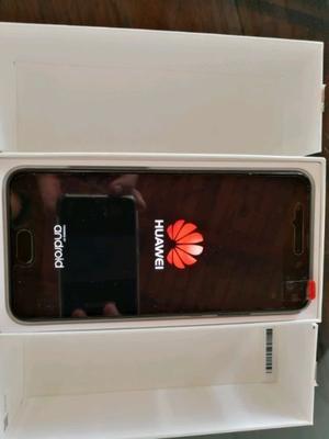 Huawei P10Plus dual sim libre de fabrica en caja completo