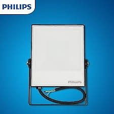 Reflector Proyector Philips Led 30w = 250w Exterior k