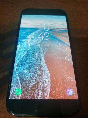 Samsung Galaxy A5 LIBERADO