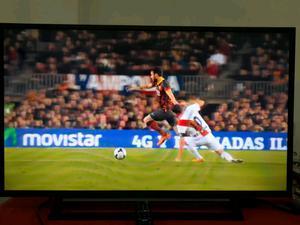 Tv led Sony 40 pulgadas