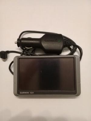 Vendo GPS Garmin nüvi 200 W