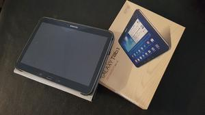 "Vendo !!! Tablet Samsung Tab "" Impecable"