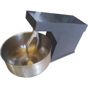 Amasadora Industrial 20 kg