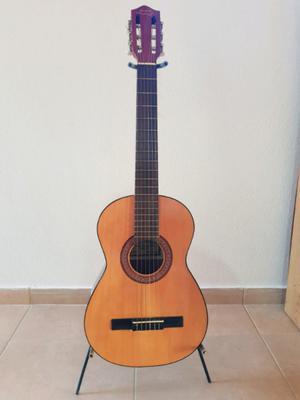Guitarra Gracia M 5 (para niño/adolescente