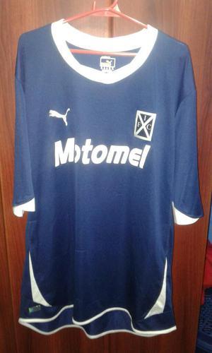 Camiseta de Independiente  Xxl