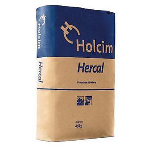 Hercal X 40 Kg Por Mayor Y Menor En Córdoba Capital
