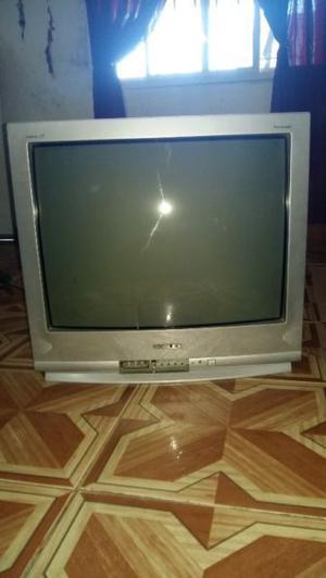 """Vendo televisores 29"""" y 21"""""""