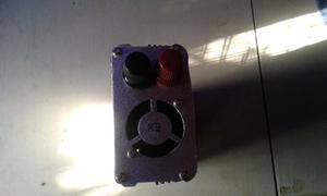 Convertidor de corriente 12v a 220v de watt con picos de