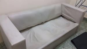 Sofa para retapizar. Vendo o cambio