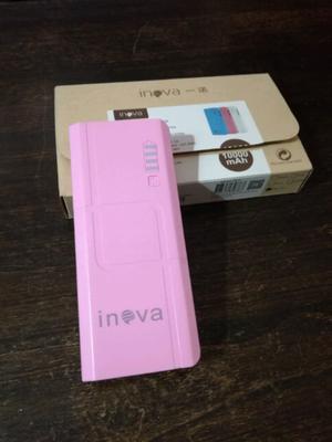 Venta de accesorios para celulares nuevos