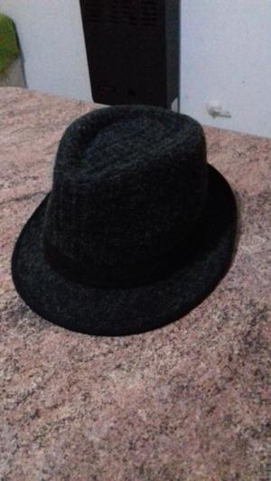 Sombrero mexicano negro  109e2094ed2