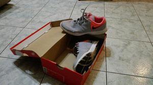 Zapatillas Nike talle 39