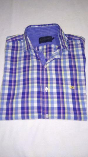 vendo Camisa de hombre